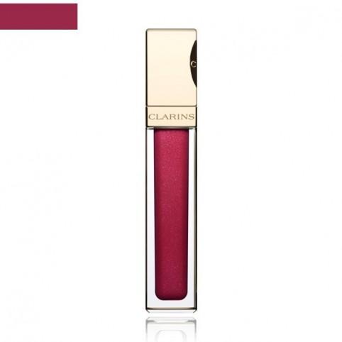 Gloss Prodige - CLARINS. Perfumes Paris