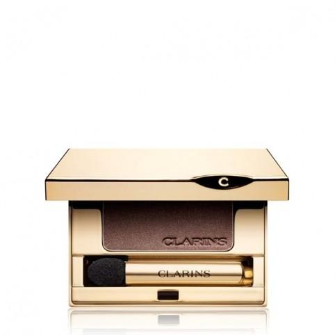 Ombre Minérale Sombra de Ojos - CLARINS. Perfumes Paris