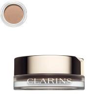 Sombra de Ojos Crema - CLARINS. Comprar al Mejor Precio y leer opiniones