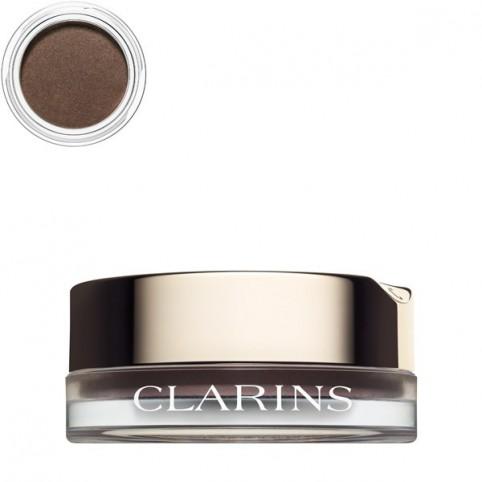 Sombra de Ojos Crema - CLARINS. Perfumes Paris