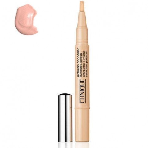 Airbrush Concealer - CLINIQUE. Perfumes Paris