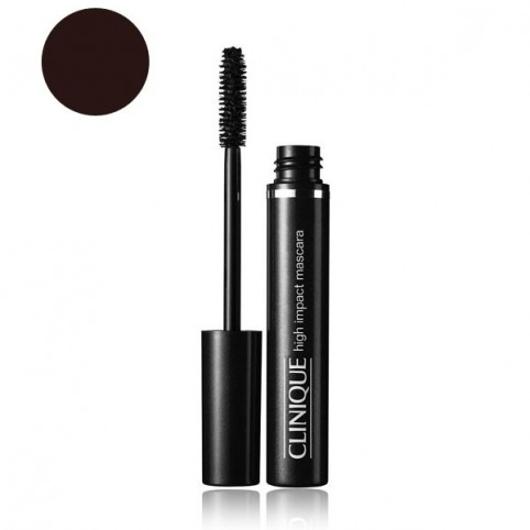 High Impact Mascara - CLINIQUE. Perfumes Paris