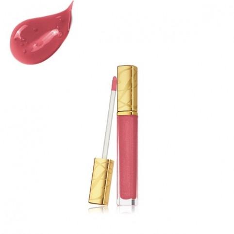 Pure Color Gloss - ESTEE LAUDER. Perfumes Paris