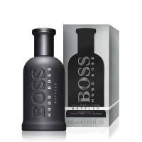 Boss Bottled Edition Collector EDT - HUGO BOSS. Comprar al Mejor Precio y leer opiniones