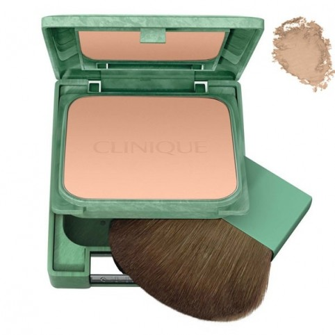 Almost Powder Makeup SPF 15 - CLINIQUE. Perfumes Paris