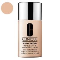 Even Better Makeup SPF15 - CLINIQUE. Comprar al Mejor Precio y leer opiniones