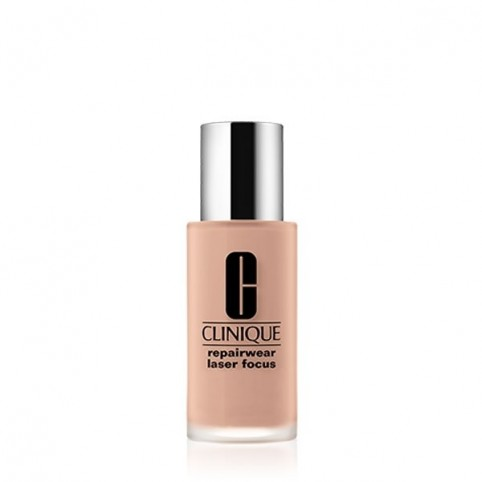 Repairwear Laser Focus All-Smooth Makeup SPF15 - CLINIQUE. Perfumes Paris