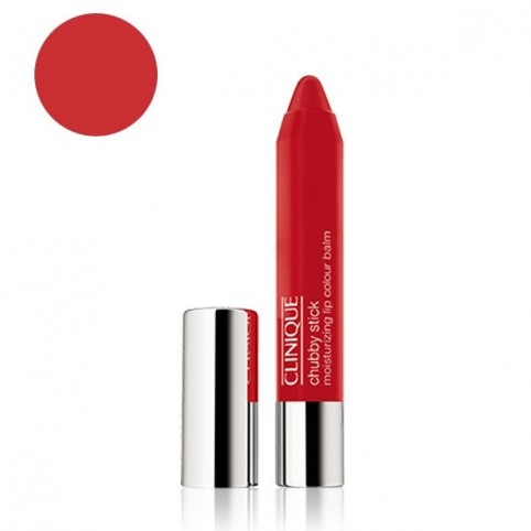 Chubby Stick Labios - CLINIQUE. Perfumes Paris