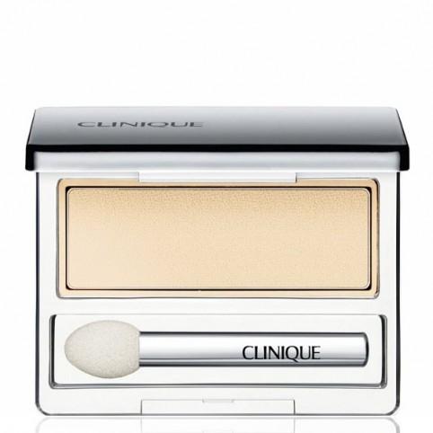 All About Shadows - CLINIQUE. Perfumes Paris