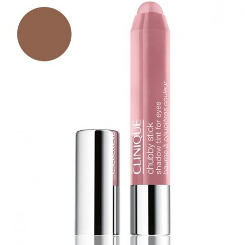 Sombra Ojos Barra Chubby Stick - CLINIQUE. Perfumes Paris