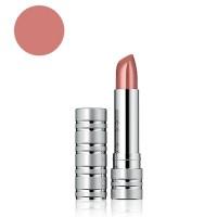 High Impact Lip Colour - CLINIQUE. Comprar al Mejor Precio y leer opiniones