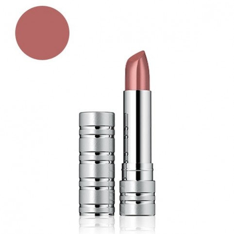 High Impact Lip Colour - CLINIQUE. Perfumes Paris