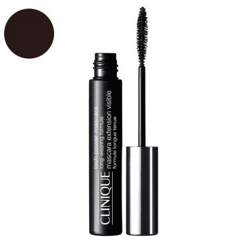 Lash Power Mascara - CLINIQUE. Perfumes Paris