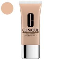 Stay-Matte Oil-Free Makeup - CLINIQUE. Comprar al Mejor Precio y leer opiniones