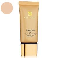 Double Wear Light - ESTEE LAUDER. Comprar al Mejor Precio y leer opiniones