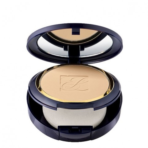 Double Wear Compact - ESTEE LAUDER. Perfumes Paris