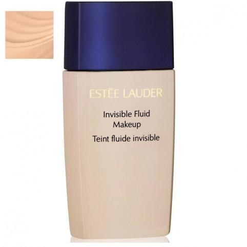 Maquillaje Invisible - ESTEE LAUDER. Perfumes Paris