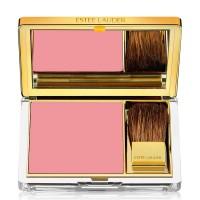 Pure Color Blush - ESTEE LAUDER. Comprar al Mejor Precio y leer opiniones