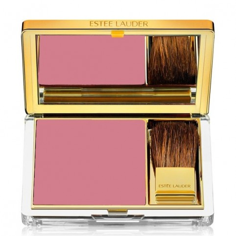 Pure Color Blush - ESTEE LAUDER. Perfumes Paris