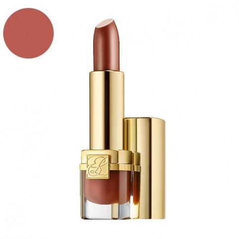 Pure Color Long Lasting Lipstick - ESTEE LAUDER. Perfumes Paris