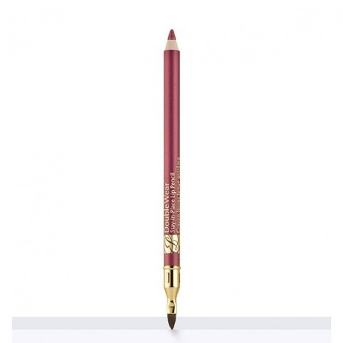 Double Wear Stay-in-Place Lip Pencil - ESTEE LAUDER. Perfumes Paris