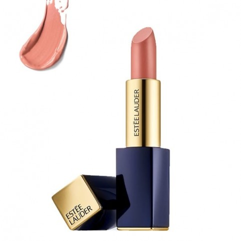 Pure Color Envy - ESTEE LAUDER. Perfumes Paris