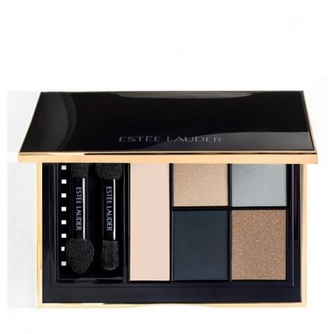 Pure Color Envy - ESTEE LAUDER. Perfumes Paris