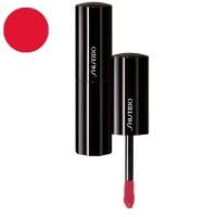 Lacquer Rouge - SHISEIDO. Comprar al Mejor Precio y leer opiniones