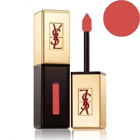 Vernis a Levres - YVES SAINT LAURENT. Perfumes Paris