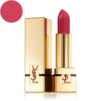 YSL Rouge Pur Couture The Mats - YVES SAINT LAURENT. Comprar al Mejor Precio y leer opiniones