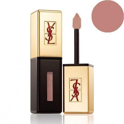 Ysl vernis à lèvres - YVES SAINT LAURENT. Perfumes Paris
