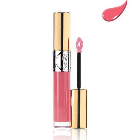 Gloss Volupté - YVES SAINT LAURENT. Perfumes Paris