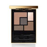 Palette Couture - YVES SAINT LAURENT. Comprar al Mejor Precio y leer opiniones