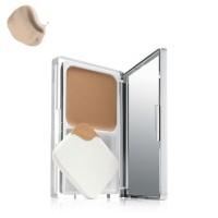 Anti-Blemish Solutions Powder Makeup - CLINIQUE. Comprar al Mejor Precio y leer opiniones