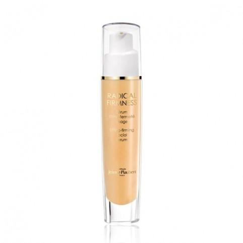 Suero lifting-Firmeza 30ml - JEANNE PIAUBERT. Perfumes Paris