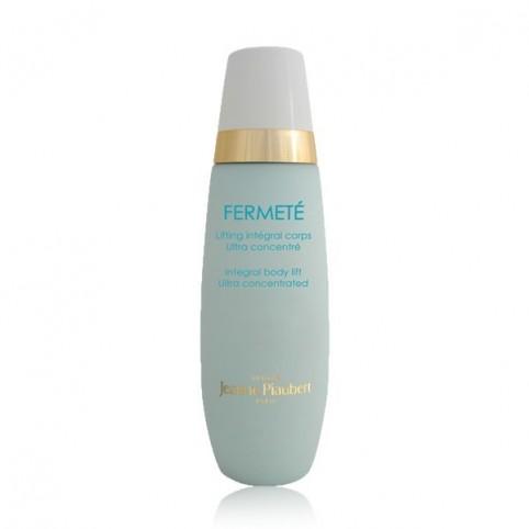 Fermeté Crema Reafirmante Lifting Cuerpo 200ml - JEANNE PIAUBERT. Perfumes Paris