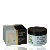 Musk Body Cream 250ml - ALYSSA ASHLEY. Comprar al Mejor Precio y leer opiniones