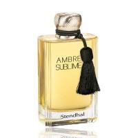 Stendhal Ambre Sublime EDP - STENDHAL. Comprar al Mejor Precio y leer opiniones
