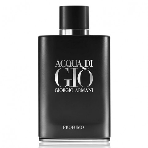 Acqua di Giò Profumo EDT - ARMANI. Perfumes Paris