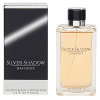 Silver Shadow EDT - DAVIDOFF. Comprar al Mejor Precio y leer opiniones