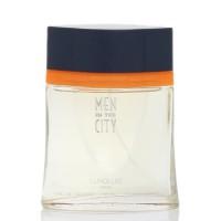Luxe Men in The City - . Comprar al Mejor Precio y leer opiniones