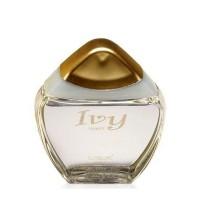 Luxe Ivy For Woman EDP 100ml - . Comprar al Mejor Precio y leer opiniones