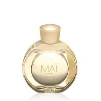 Luxe Maï for Woman EDP 100ml - . Comprar al Mejor Precio y leer opiniones