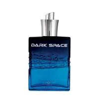 Luxe Dark Space For Men EDT - . Comprar al Mejor Precio y leer opiniones