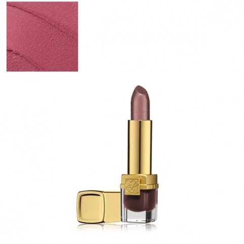 Pure Color Crystal Lipstick - ESTEE LAUDER. Perfumes Paris