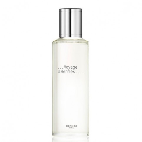 Voyage d'Hermès EDT [Recarga] 125ml - HERMES. Perfumes Paris