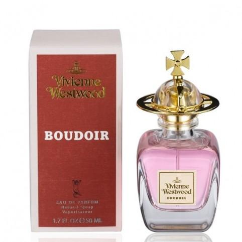 Boudoir EDP - VIVIENNE WESTWOOD. Perfumes Paris