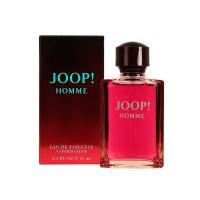 Joop Homme EDT - JOOP!. Comprar al Mejor Precio y leer opiniones