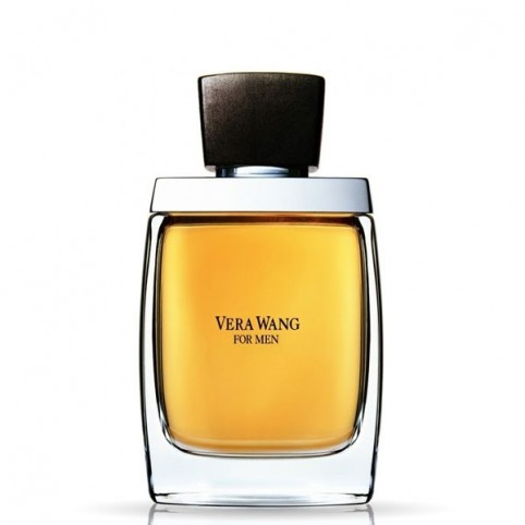 Vera Wang for Men EDT - VERA WANG. Perfumes Paris