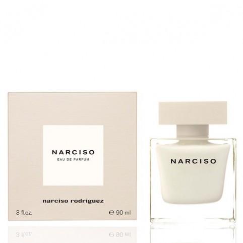 Narciso EDP - NARCISO RODRIGUEZ. Perfumes Paris